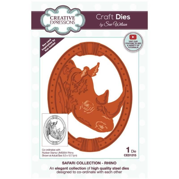 01sue-wilson-safari-collection-rhino-craft-die