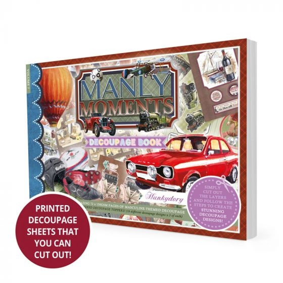 08hunkydory-crafts-manly-moments-decoupage-book