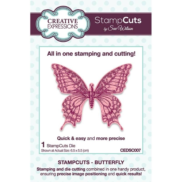 08sue-wilson-stampcuts-butterfly