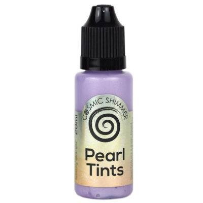12cosmic-shimmer-pearl-tints-fragrant-lilac
