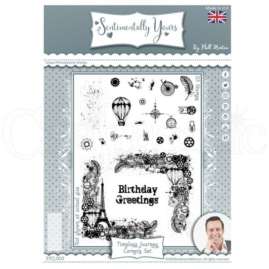 13sentimentally-yours-clear-stamps-timeless-journey-corners-set