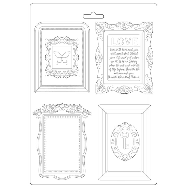14stamperia-maxi-mould-atelier-frames