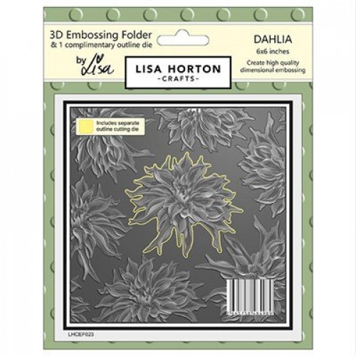 16lisa-horton-crafts-3d-embossing-folder-die-set-dahlia