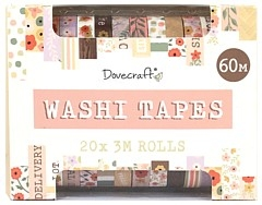 17dovecraft-washi-tapes-pastel-floral