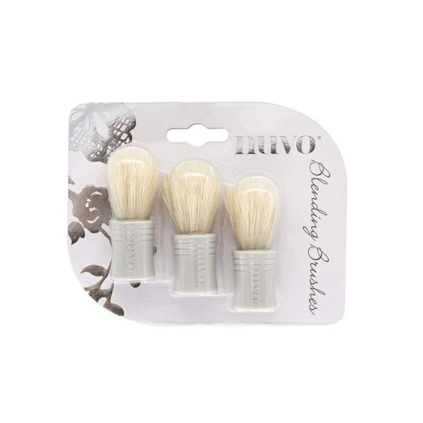 18nuvo-blending-brushes-3-pack