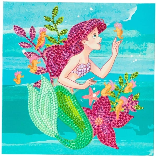20craft-buddy-diy-crystal-art-card-kit-disney-ariel