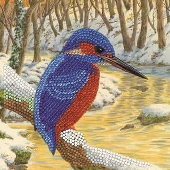 20craft-buddy-diy-crystal-art-card-kit-kingfisher