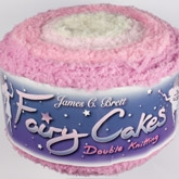 29james-brett-fairy-cakes-pinks-fc6-200g