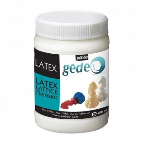 29pebeo-gedeo-latex-250ml