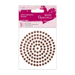 5mm-adhesive-stones-bronze
