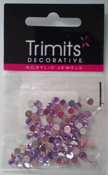 acrylic-jewels-lilac-6mm