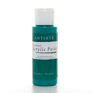 acrylic-paint-conifer-green-2oz