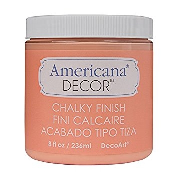 americana-decor-chalky-finish-paint-smitten-236ml