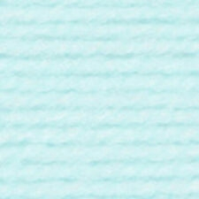 baby-4-ply-pale-aqua-by12-100g