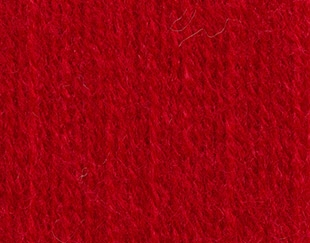 baby-smiles-fairytale-fab-4-ply-red-1030-50g