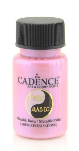 cadence-twin-magic-metallic-paint-gold-rose-50ml
