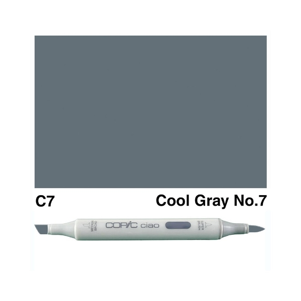 copic-ciao-cool-gray-7-c7