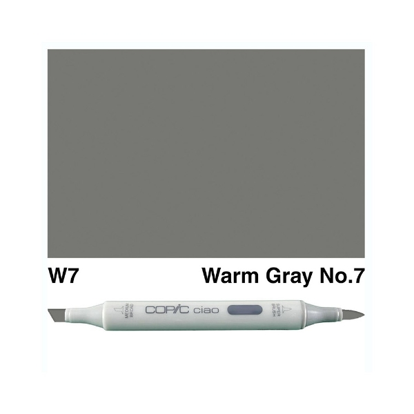 copic-ciao-w7-warm-gray-no-7
