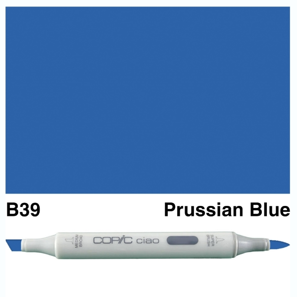 copic-ciaob39-prussian-blue