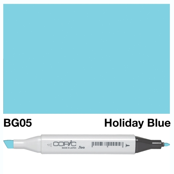 copic-ciaobg05-holiday-blue