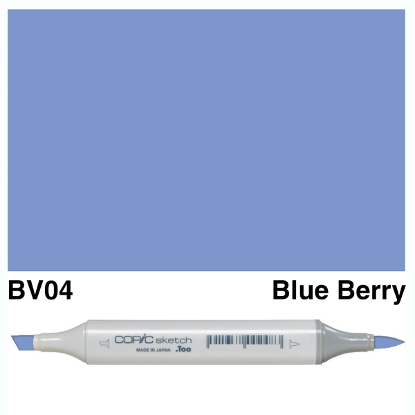 copic-ciaobv04-blue-berry
