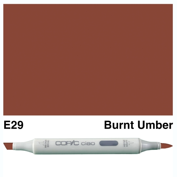 copic-ciaoe29-burnt-umber