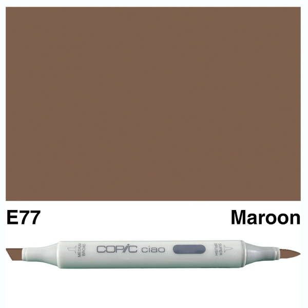 copic-ciaoe77-maroon