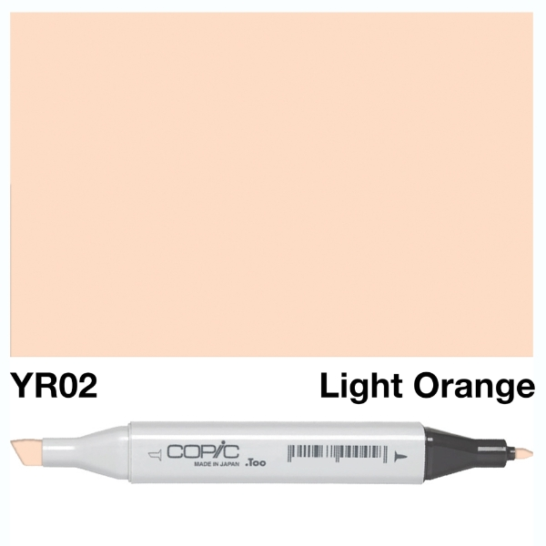 copic-ciaolight-orange-yr02