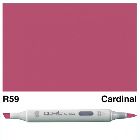 copic-ciaor59-cardinal