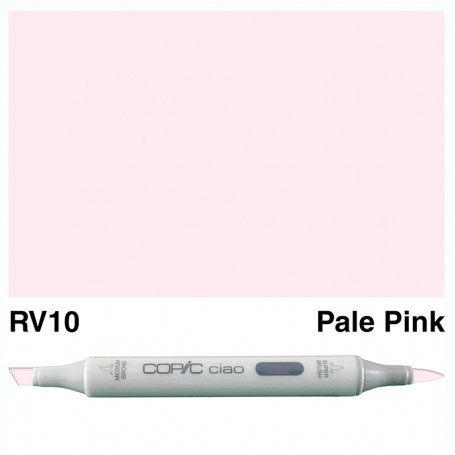 copic-ciaorv10-pale-pink