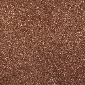 cosmic-shimmer-brilliant-sparkle-embossing-powder-kettle-copper