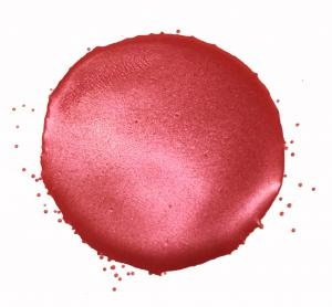cosmic-shimmer-embossing-powder-berry-red