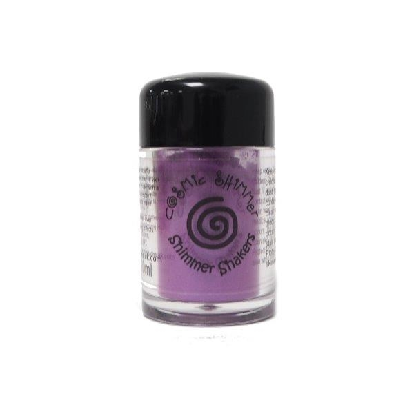 cosmic-shimmer-shakers-purple-paradise-10ml