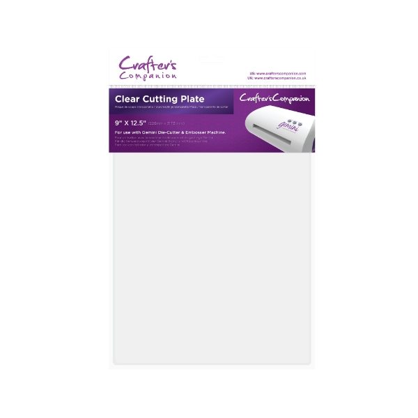 crafters-companion-gemini-clear-cutting-plate