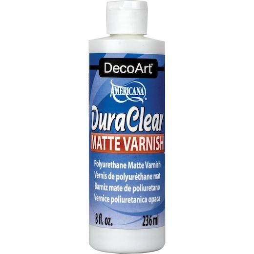 decoart-americana-duraclear-matte-varnish-59ml