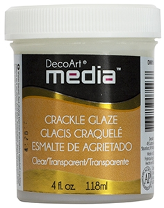 decoart-media-crackle-glaze-clear-118ml
