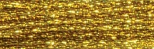 dmc-mouline-light-effects-metallic-embroidery-thread-e3852-8mtr