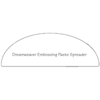 dreamweaver-embossing-paste-spreader