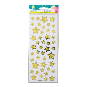fun-stickers-smiley-stars