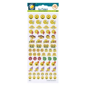 fun-stickers-smilies-ba5263