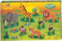 hama-giant-safari-gift-set