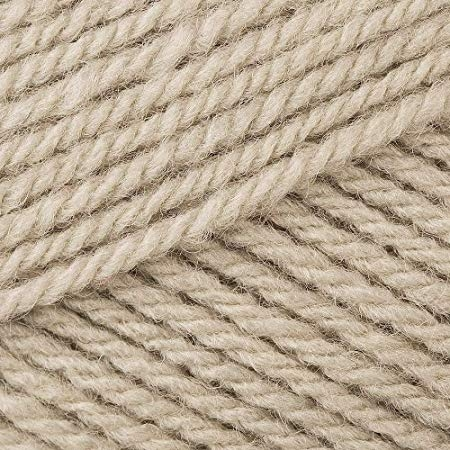 hayfield-bonus-aran-with-wool-0726-400g