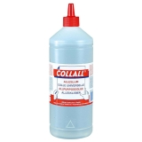 Collall All Purpose 1000Ml