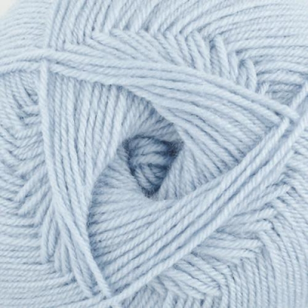 james-brett-supreme-baby-4-ply-sy13-100g