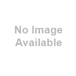 opulent-forever-friends-a4-paper-pack
