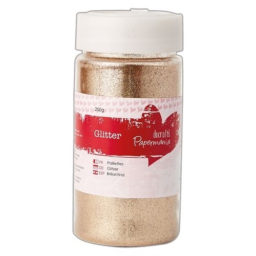 papermania-large-glitter-pots-gold-250g