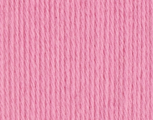 patons-merino-extrafine-dk-pink-50g