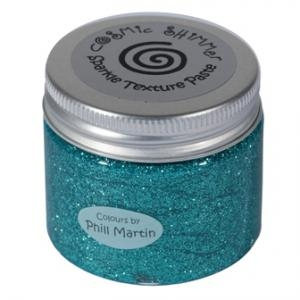 phill-martin-sparkle-paste-decadent-teal