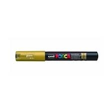 posca-paint-marker-1mm-metallic-gold