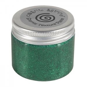 sparkle-texture-paste-emerald-green